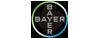 08_bayer