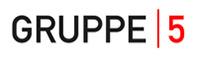Gruppe 5 Film Logo