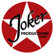Joker Productions GmbH