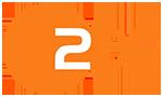 zdf_logo_ks